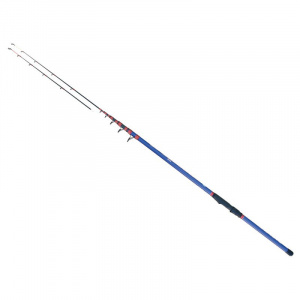 Baracuda Grizzly Boat 3,35 m A: 50-250 g