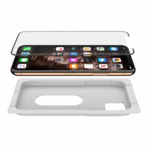 Belkin Screenforce curve pentru iPhone 11 Pro Max/XS Max