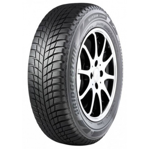 Bridgestone Blizzak Lm005 Driveguard 225/50 R17 98V