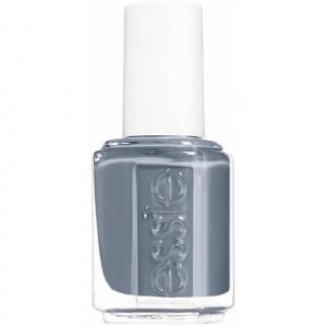 Essie Lac unghii #362-petal pushers 13,5 ml