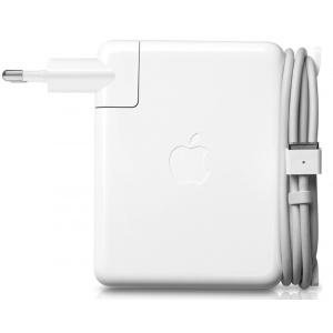 Apple MagSafe Power Adapter 45W (mc747z/a)