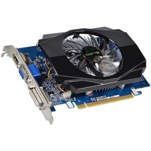 Gigabyte GeForce GT 730, 2GB, GDDR3, 64 bit (N730D3-2GI)