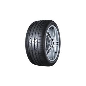 Bridgestone POTENZA RE050A-225/40R18-92-W