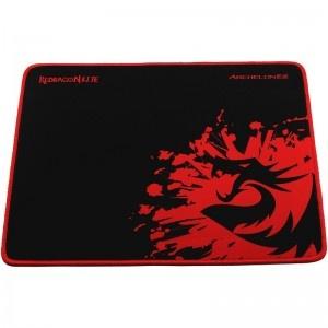 Redragon Mouse pad Archelon P001-BK