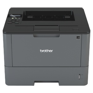 Brother HL-L5200DW (HLL5200DWG1)