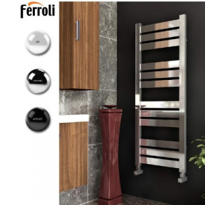Ferroli Serena 500/960 CROMAT