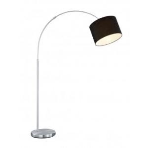 TRIO Floor lamp 461100102
