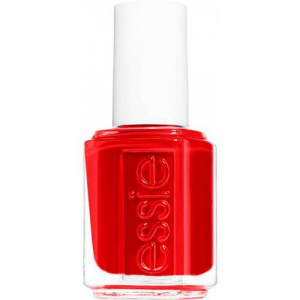 Essie Lac unghii #378-with the band 13,5 ml
