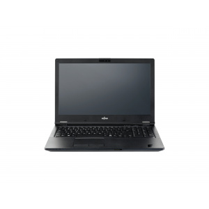 Fujitsu LIFEBOOK E5510 VFY:E5510MC5DMDE