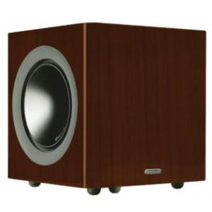 Monitor Audio Radius 390 Walnut