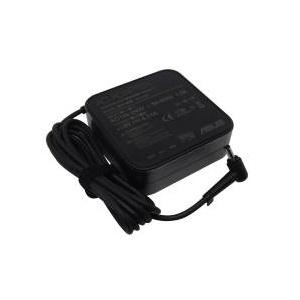 Asus VivoBook S551LA 90W