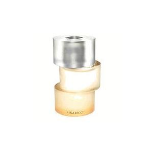 Nina Ricci Premier Jour by for Women Eau de Parfum Spray 50ml