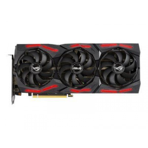 Asus GeForce RTX 2060 SUPER™ STRIX EVO GAMING A8G 8GB GDDR6 256-bit (ROG-STRIX-RTX2060S-A8G-EVO-GAMING)