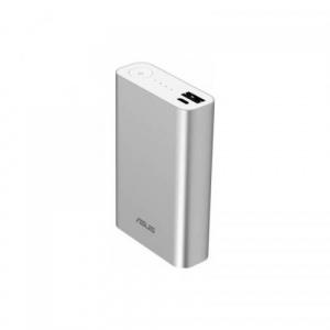 Asus ZenPower 10050 mAh Silver (90AC00P0-BBT077)