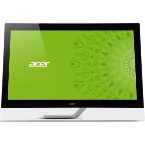 Acer T232HLA (UM.VT2EE.A01)