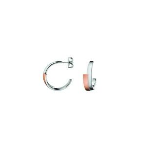 Calvin Klein Cercei Intense KJ2HPE280100