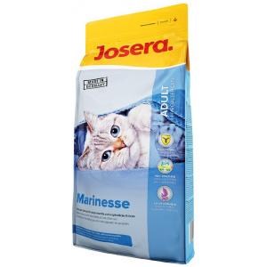 Josera Cat Marinesse 10 kg