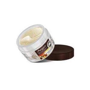 Camco Crema de fata cu ulei de argan 50 ml