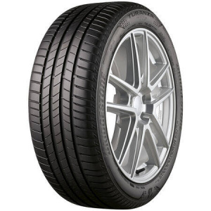 Bridgestone Turanza T005 Driveguard 225/40 R18 92Y