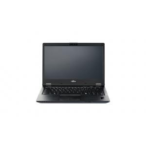 Fujitsu LIFEBOOK E5410  VFY:E5410MC5AMDE