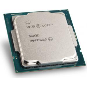Intel Core i7 10700KF 3.8GHz tray CM8070104282437