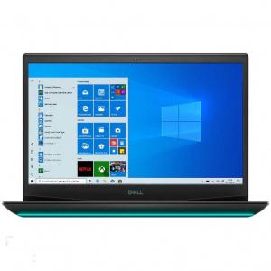 Dell Inspiron  5500 G5  DIG515I7161GWH