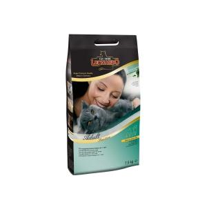 Leonardo Adult Sensitive Miel & Orez 15 kg