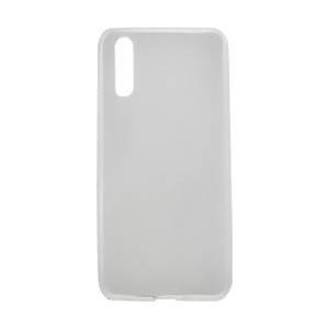 Atlas Skin Invisible Huawei P30 Pro Transparent