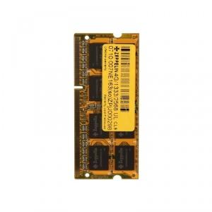 Zeppelin 8GB DDR3 1600MHz (ZE-SD3-8G1600)
