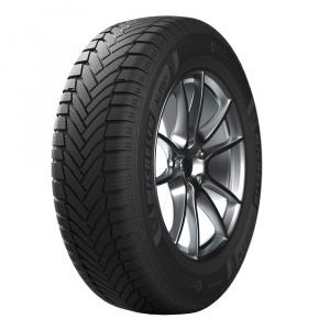 Michelin ALPIN 6 205/55 R16 91T