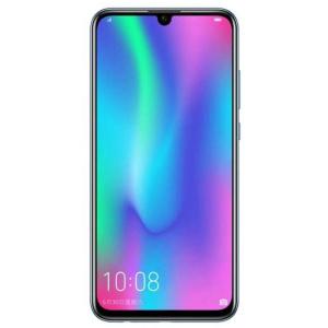 Huawei Honor 10 Lite Dual SIM 64GB Midnight Black