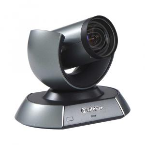 LifeSize Icon 600 - 10x 1000-0000-1168