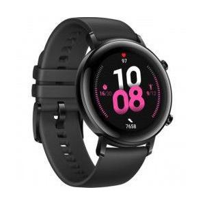 Huawei Watch GT 2 42mm Matte Black