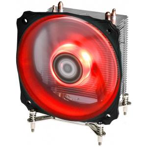 ID-Cooling SE-912i-R Red