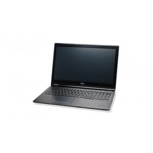 Fujitsu LIFEBOOK U7510  VFY:U7510MC5BMDE