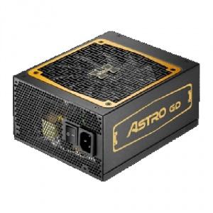 Sirtec Astro AGD-1200F
