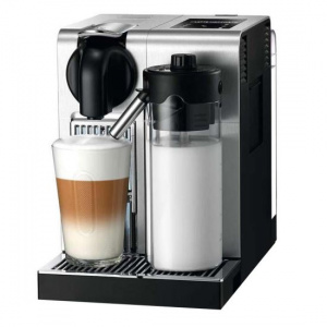 Nespresso Lattissima Pro EN 750.MB  Negru