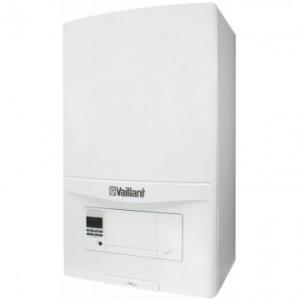 Vaillant Ecotec PRO VUW INT II 236/5-3 - 23 kW