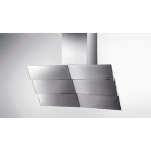 Pyramis Hota Design Intenso -90cm-
