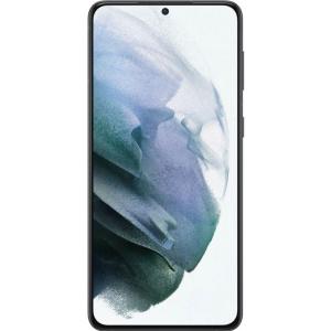 Samsung Galaxy S21+ 5G 8GB RAM 128GB Dual SIM Phantom Black