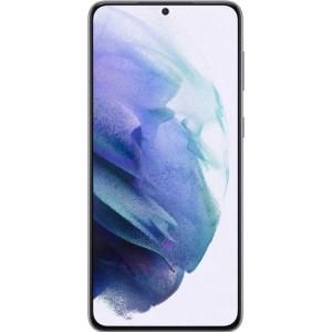 Samsung Galaxy S21+ 5G 8GB RAM 128GB Dual SIM Phantom Silver