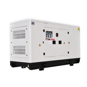 Tide Power TQ688C