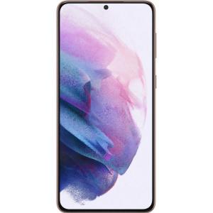 Samsung Galaxy S21+ 5G 8GB RAM 128GB Dual SIM Phantom Violet
