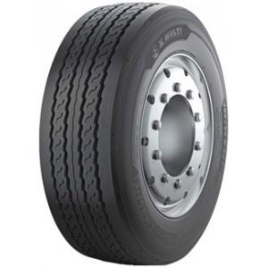 Michelin X MULTI T 385/55 R22.5 160-K
