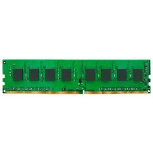Kingmax 8GB DDR4 (GLLG-DDR4-8G2400)