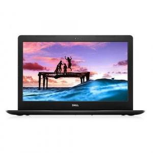 Dell Inspiron 3593 DI3593I58512MXU