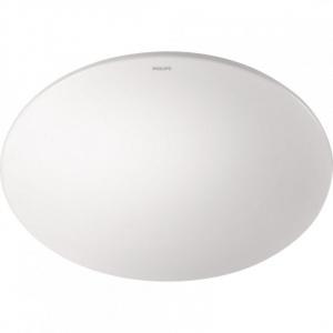 Philips PLAFONIERA LED 8718696153215
