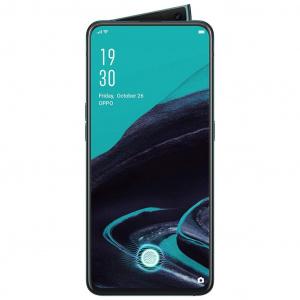 OPPO Reno2 Dual SIM 256GB 4G Ocean Blue