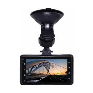 Smailo Optic Video Cam 3 inch Full HD