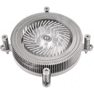 Thermaltake Engine 27 CL-P032-CA06SL-A